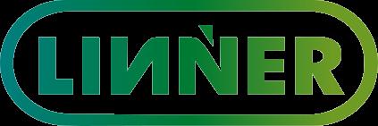 Linner – Werkzeugfabrik & Elektronik