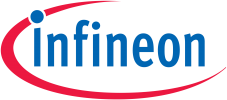 Linner_reference_infineon