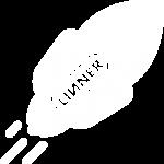 Linner Entdecken Icon
