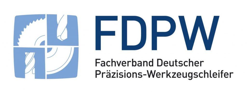 FDPW Vorstandsmitglied