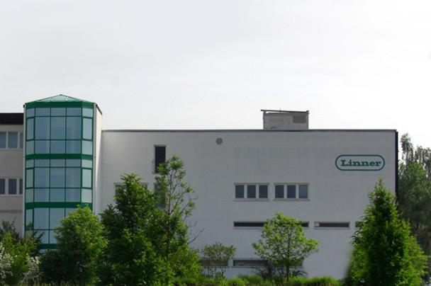 Linner Elektronik GmbH, Wolnzach, Bayern