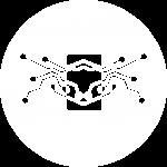 Linner Elektronik, elektronische Komponenten, Icon
