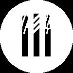 Zerspanwerkzeuge, Nachschärfen, Neuwerkzeuge, Sonderneuwerkzeuge Icon