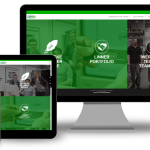 GO LIVE: Digitales Facelift – linner.com