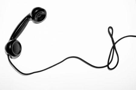 Störungen Telefonleitung