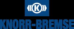 Linner_reference_knorr-bremse